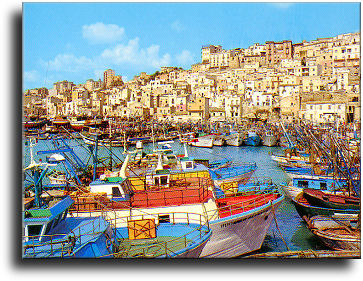 agrigento sicily map with Sciacca on Palermo additionally Pictures Of Syracuse together with Sciacca besides Agrigento photo further Sciacca.