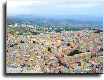 Town of Corleone